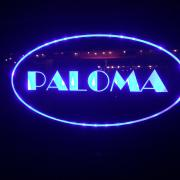 Thule Records Showcase@Paloma-Reykjavik (IS)
