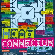 Heat Connector 2015 - Diamyr - Nizna Boca [SK]